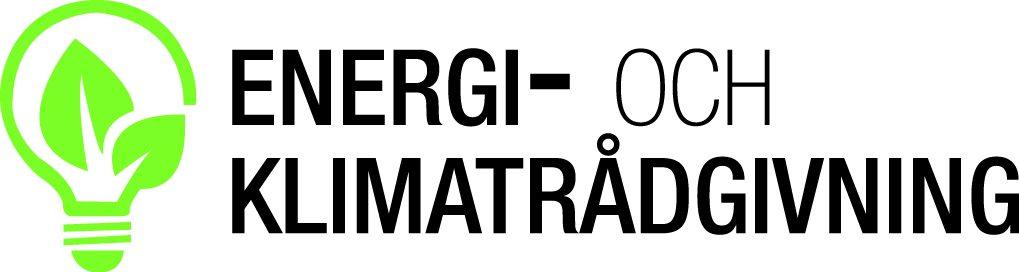 Energi- och klimatrådgivning Västmanland
