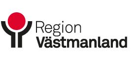 Region Västmanland (logotyp)